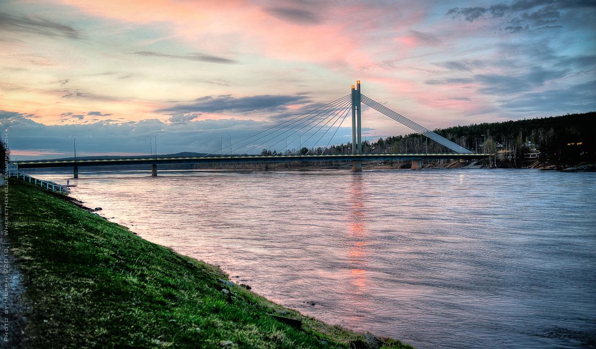 Lumberjacks-Candle-Bridge-Rovaniemi-FInland.-9