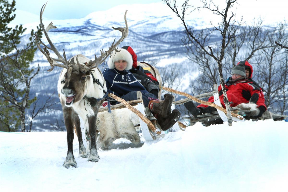 ski_norvegia_5
