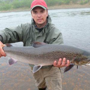 FISHING (5)