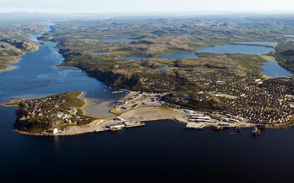 Kirkenes_Panorama4