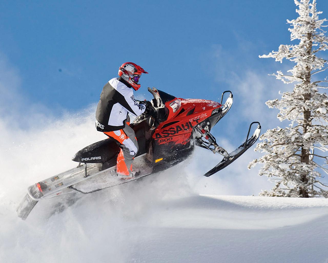 snegohod-27