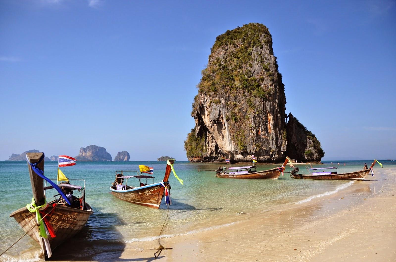 смогу пережить тайланде паттайя или пхукет горящие туры фото сегодня минске