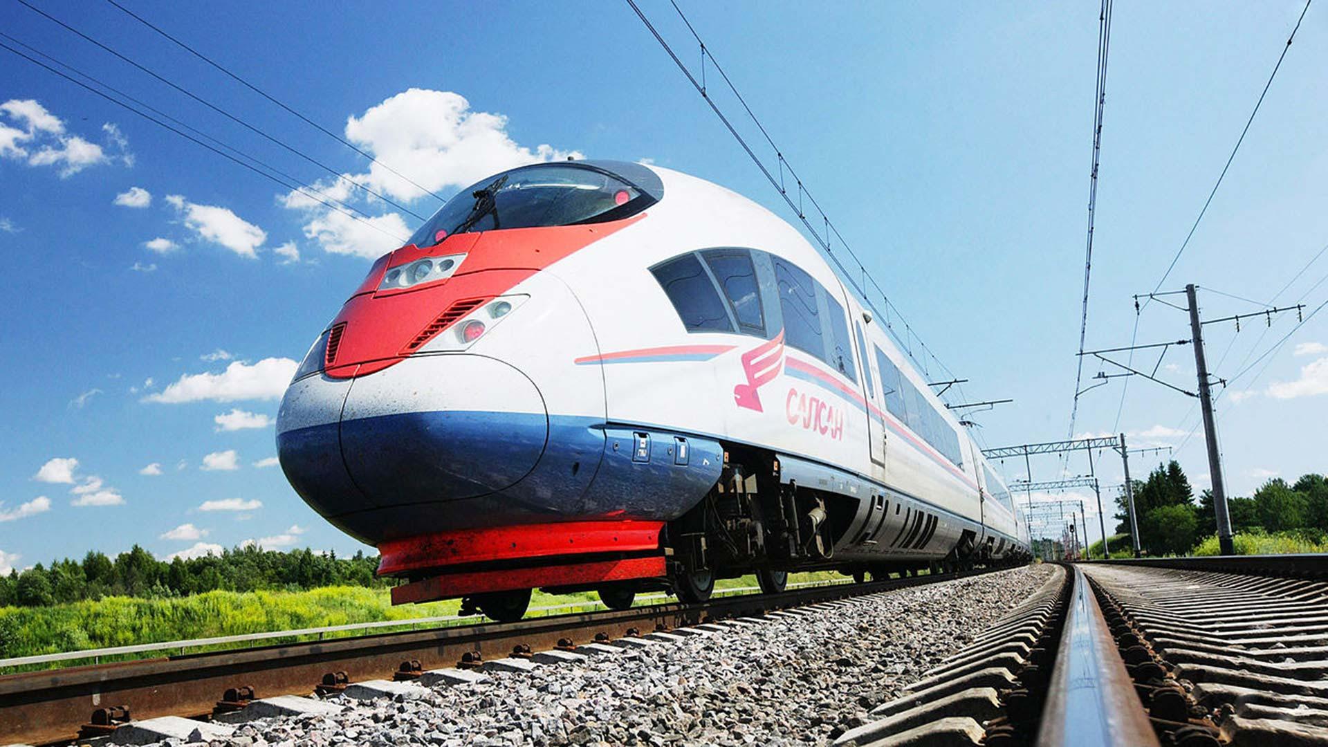Фото поезд москва ницца билеты составляющую оформление
